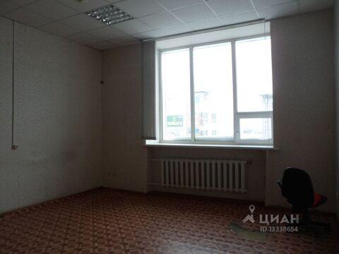 Продажа офиса, Курган, Ул. Куйбышева - Фото 2