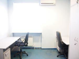 Продажа офиса, Чебоксары, Складской проезд - Фото 2