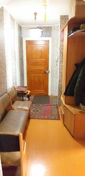 Продажа квартиры, Улан-Удэ, Ул. Пристанская - Фото 2