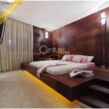 Сдается 3-трехкомнатная квартира виз Фролова 31 80 000 + ку - Фото 4