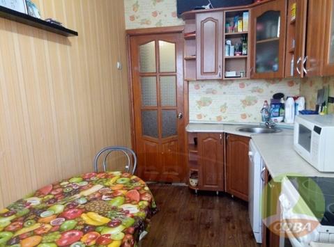 Продажа квартиры, Тюмень, Ул. Молодежная - Фото 3