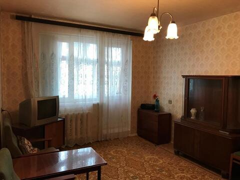 Улица Брюсова 52к2/Ковров/Продажа/Квартира/2 комнат - Фото 4