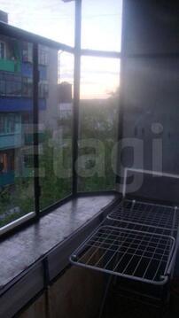 Продам отличную 2-х комнатную квартиру - Фото 1
