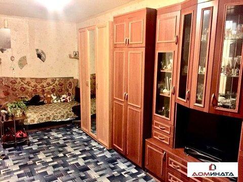 Продажа квартиры, м. Проспект Просвещения, Ул. Руднева - Фото 1