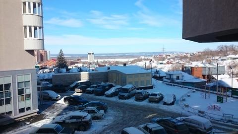 Продажа квартиры, Самара, Ново-Садовая 140 - Фото 4