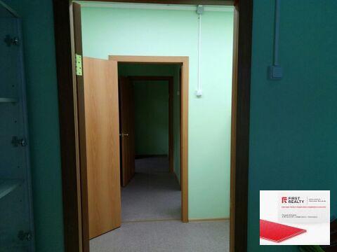 Аптека в собственности г.Видное - Фото 4