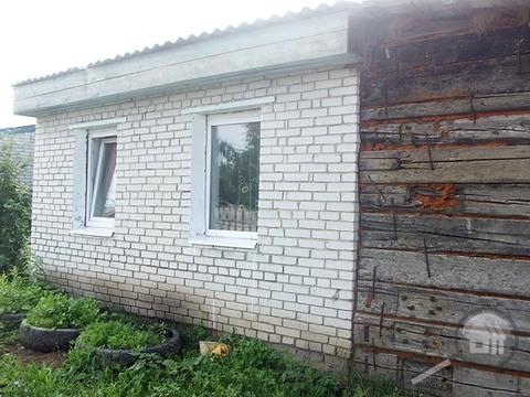 Продается часть дома с земельным участком, ул. Перекоп - Фото 2