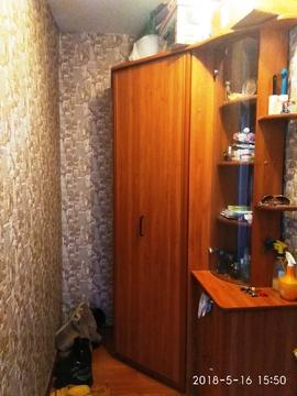 Продам 1 ком, в Челябинске. - Фото 2