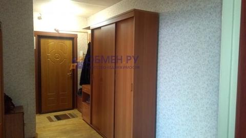Продается квартира Москва, Шелепихинское ул. - Фото 4