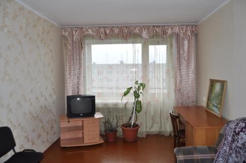 Квартира по ул Юрина 202б (парк Эдельвейс) - Фото 5