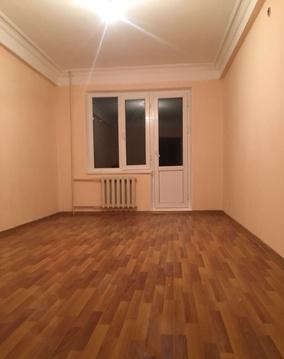 Сдается в аренду квартира г.Махачкала, ул. Гамидова - Фото 3