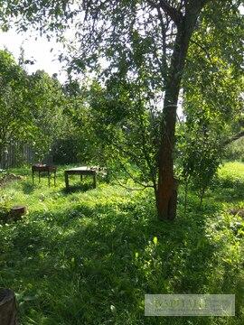 Продается дом с земельным участком в пос. Ильинский Раменского района - Фото 2