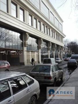 Продажа офиса пл. 424 м2 м. Октябрьская в бизнес-центре класса А в . - Фото 2