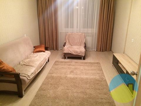 Однокомнатная квартира в хорошем состоянии - Фото 4