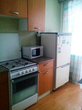 Продаю квартиру пр. Мира, д.94 - Фото 1
