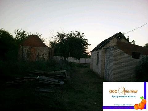 Продается земельный участок, сжм - Фото 2