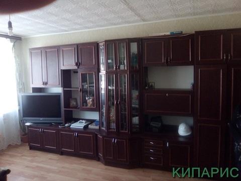 4 200 000 Руб., Продается 3-я квартира в Обнинске, пр. Маркса 63, 8 этаж, Купить квартиру в Обнинске по недорогой цене, ID объекта - 326702798 - Фото 1