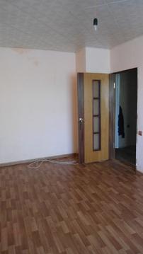 Продается 1-комнатная квартира Вокзальный переулок, д. 5 - Фото 3