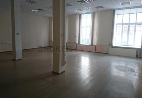 Аренда офиса, м. Тургеневская, Ул. Щепкина - Фото 3