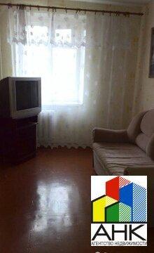 Квартира, ул. Саукова, д.3 - Фото 1