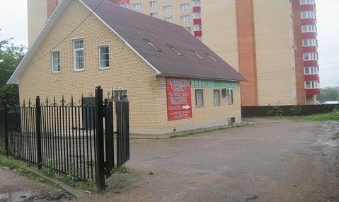 Продажа псн, Смоленск, Гагарина 41 - Фото 3