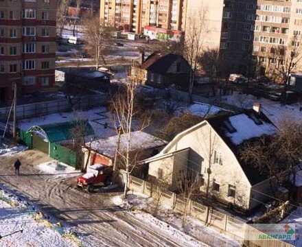 Продается земельный участок, Электросталь, 8 сот - Фото 4