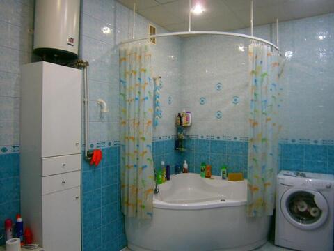 Продажа квартиры, Казань, Улица Кул Гали - Фото 4