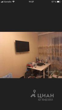 Аренда комнаты, м. Селигерская, Ул. Дубнинская - Фото 2