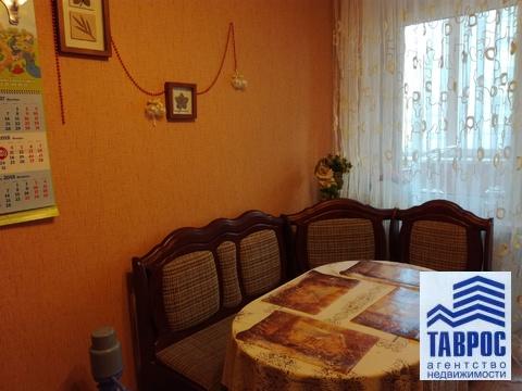 Продам 2-комнатную квартиру в Центре 3-и Бутырки - Фото 5