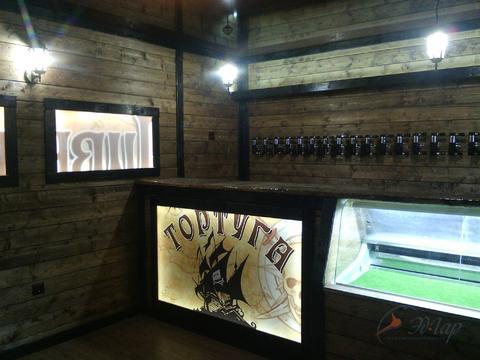Готовый бизнес разливного пива - Фото 2