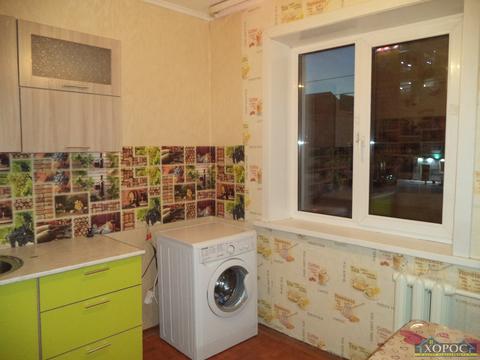 Продажа квартиры, Благовещенск, Ул. Мухина - Фото 1