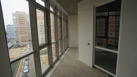 Купить квартиру в монолитно- кирпичном доме, Выбор. - Фото 5