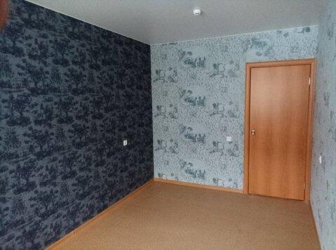 Продажа 2-комнатной квартиры, 41.1 м2, Зеленина, д. 7 - Фото 2