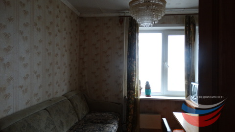 4 комн квартира 68.3 кв.м. 6/9 эт. г. Александров ул. Королева - Фото 3