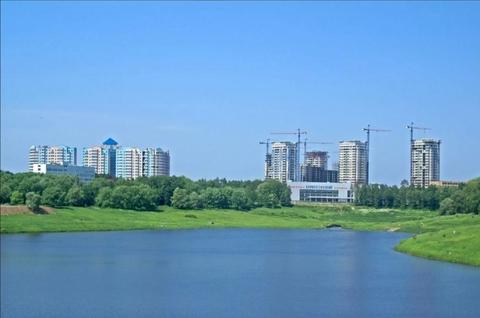Продается квартира, Раменское, 39.51м2 - Фото 5
