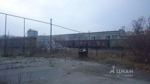 Аренда псн, Заводской, Улица Промышленная - Фото 1