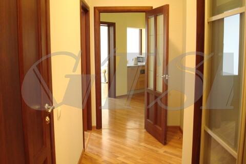 2-х комнатная квартира в доме бизнес класса - Фото 5