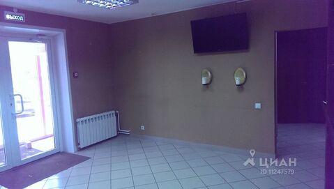 Аренда торгового помещения, Барнаул, Ул. Балтийская - Фото 2