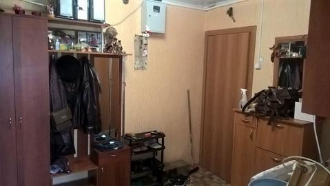 Продается 2 к.кв, Гатчинский р-н, дер. Старые Низковицы - Фото 5