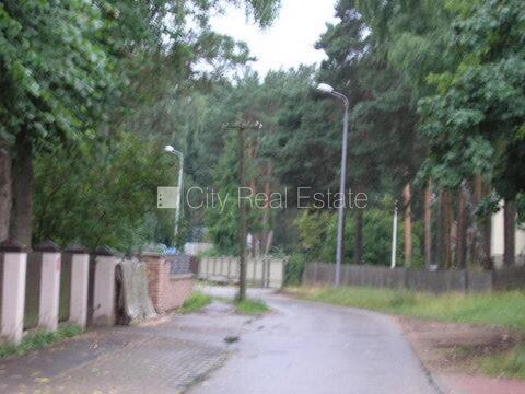 Продажа участка, Улица Эмиля Дарзиня - Фото 5