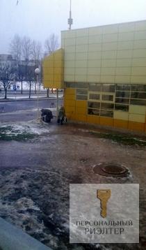 1-к квартира по Московскому, под вывод - Фото 3