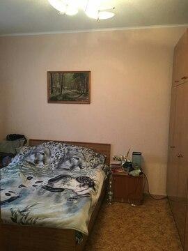 Продажа 3-К квартиры по адресу: спортивная 3 - Фото 5