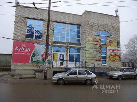 Продажа псн, Ставрополь, Ул. Пономарева - Фото 1