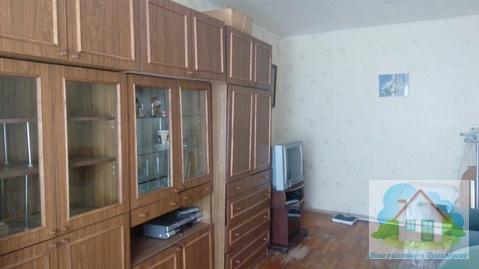 Двухкомнатная квартира на втором этаже - Фото 4