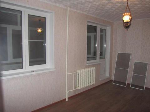 Продается 2-ком.квартира в п. Балакирево. - Фото 2