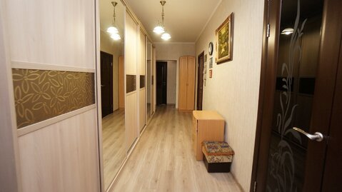 Купить квартиру в Южном районе города Новороссийска - Фото 5