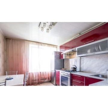 Продажа 2-х квартиры в ховрино ул. фестивальная - Фото 4