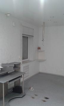 Нежилое помещение,60 кв.м. в центре города - Фото 2