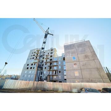 Продажа 2-к квартиры на 2/5 этаже на ул.Машезерская д.36 - Фото 2