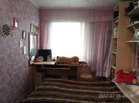 3-к квартира ул. Антона Петрова, 216 - Фото 3